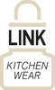 Link Kitchen Wear