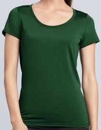 Gildan Performance® Ladies´ Core T-Shirt